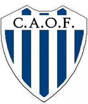 En su temporada debut el conjunto ocampense da que hablar en la Copa Argentina