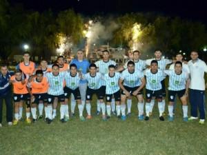 argentino.franck.clasico.2015