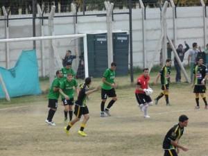 Foto: Fútbol con Estilo.