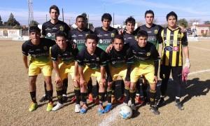 Foto: La Red Deportiva.
