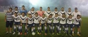 Sportivo-Rivadavia-y-la-Final-de-Local-del-Federal-B-620x264