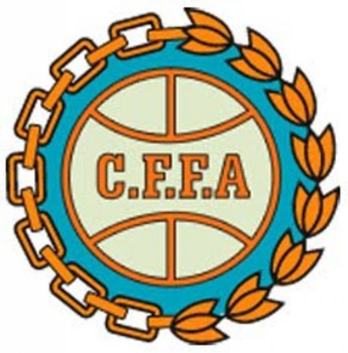 El Consejo Federal dió a conocer las zonas y el fixture del Federal C 2016.