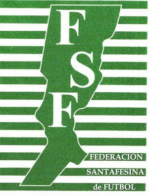 Resultado de imagen para copa federacion 2017 santa fe octavos de final
