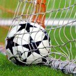 La Liga Santafesina, dio por finalizada la temporada 2020