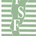 Comunicado Federación Santafesina