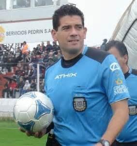 Ariel Suárez en La Paternal, dirigirá Argentinos Juniors - Atl. Paraná