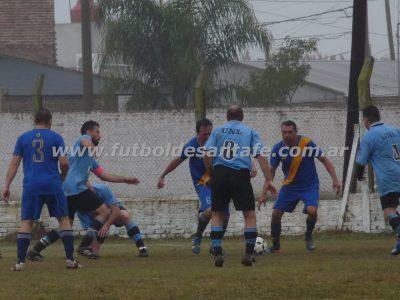 Guadalupe y Universidad, serán los representantes santafesinos en el torneo de Paraná. Foto: Milagros Mercado