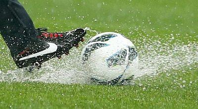 lluvia-futbol-esperancina