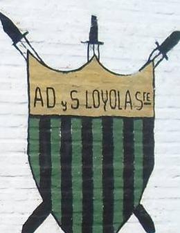 escudo-loyola
