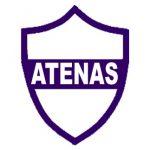 Atenas 4 - Arenales 2 (Síntesis Senior)