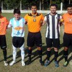 Sportivo del Norte 2 -Argentino de Franck 2