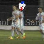 Independiente 3 - Cosmos FC 5 (Compacto del partido)