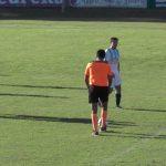 Los goles de Argentino 3 - Banco 1