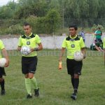 "Designaciones arbitrales fecha 15, Clausura Cristian ""Suringa"" Cardozo"