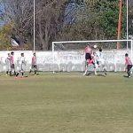 "Resultados, fecha 14 Apertura Juan José ""Tesoro"" Ferrero"