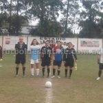 "Resultados 10ma fecha Apertura Luisa ""Chiche"" Sirio de Garau"