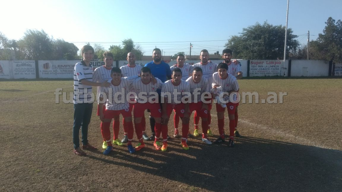 Pucará 2 - Independiente 0