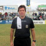 Programación y árbitros, para el inicio de 8vos Copa Santa Fe 2017