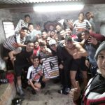Juventud Unida 4 - Los Juveniles  1