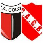Colón2  - Gral. Belgrano 1 (La síntesis)
