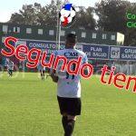 Colón 3 - Ciclón Racing 1 (Compacto del partido)