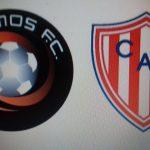 La previa de Cosmos FC - Unión