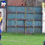 Sportivo Guadalupe  3 - Juventud Unida 1 (Compacto del partido)