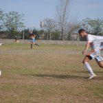 Cosmos FC 2 - Náutico El Quilla 3 (Reserva)