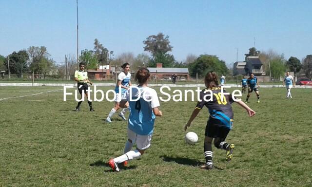 Logia FF 0 - Universidad 13