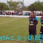 """La previa de la fecha 9, Clausura Cristian """"Suringa"""" Cardozo"""