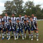 Cosmos FC 0 - Atlético Uruguay 1 (la crónica)
