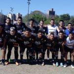 Resultados fecha 6, Zona Campeonato y fecha 7, Zona Repechaje, Clausura Carlos Zacarías López