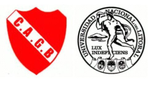 General Belgrano 0 - Universidad Nacional del Litoral0 (la síntesis)