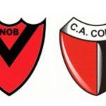 Newell´s Old Boys 4 - Colón0 (La Síntesis)