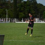 Colón (San Justo) 2 - Gral. Belgrano 0