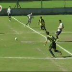 Los goles de La Salle - Náutico El Quillá