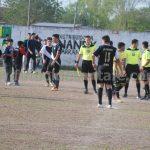 Resultados fechas 5 Campeonato y 6 Repechaje, Clausura Carlos Zacarías López