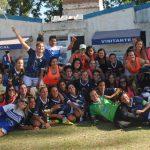 La Salle campéon en Copa de Plata del Clausura Elsa Oronado (Crónica y goles)