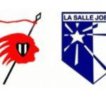 Pucará0 - La Salle5 (la síntesis)