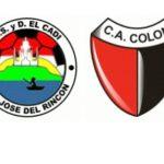El Cadi 4 - Colón 0 (la síntesis)