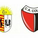 Ateneo Inmaculada1 - Colón 1 (La síntesis)