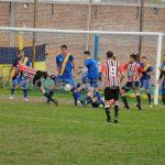 La previa de Juventud Unida - Sportivo Guadalupe