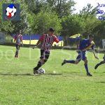 Juventud Unida 0 - Sportivo Guadalupe 2 (Compacto del partido)
