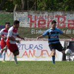 Universidad 1 - Independiente 2 (la síntesis)