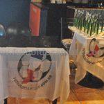 Fútbol De Santa Fe premió a los goleadores 2017