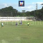 El gol de Lucas Solver, que le dio el ascenso a San Cristóbal