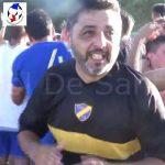 San Cristóbal 0 - Sportivo Guadalupe 1 (Compacto final por el ascenso)
