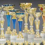 La liga reprogramó la entrega de premios para el martes 26