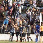 Central Argentino 2 - Unión y Cultura (Murphy) 1 (Federal C)