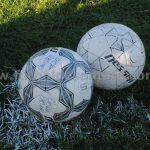 Se conoció la diagramación de partidos de la Superliga, hasta la fecha 26